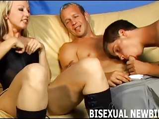 my-threesome-mmf-video-paula-abdul-big-tits