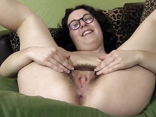 jewish-sex-porno-videos