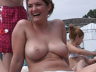 Best topless beach btb 02 0150mb 3