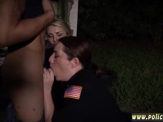 Cute blonde milf pov Car Jacking Suspect