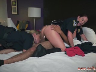Teen squirts riding mounted dildo Noise