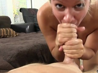 Layla Price Great Handjob And Sex