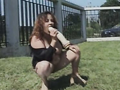 Mature Kink 29. Part 2