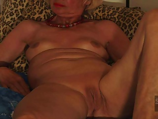 tribute on old slut whore and mature wife deedraa
