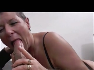 AMAZING WOMEN LOVE ANAL SEX