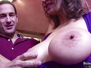 Harry Reems Porn