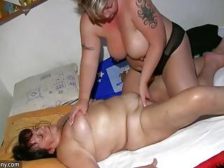 mature massage porno filmer gratis