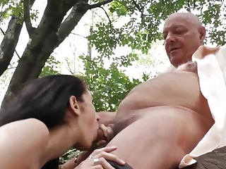 Janice griffith and dana vespoli hot orgy with nasty dude