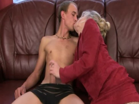 Mature head 72 a real cum lover