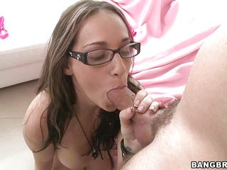 Big breasted Jasmin fucked in her pussyhole