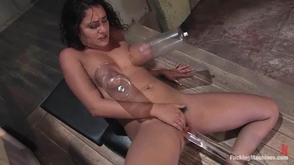 Накачанную порно секс — img 12