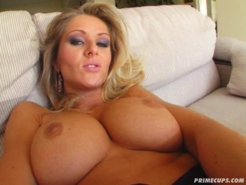 Went bed. big tits cumshot primecups have