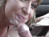 MILF Mia does nasty things