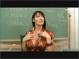 Sexy teacher gets what she needs