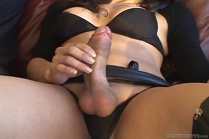 Cute Adriana D Fucks A Guy's Ass After Sucking His Cock