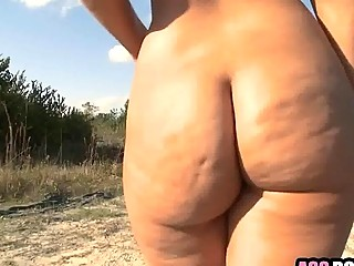 Tag Team on That Ass Lexxxi Lockhart threesome.3.wmv