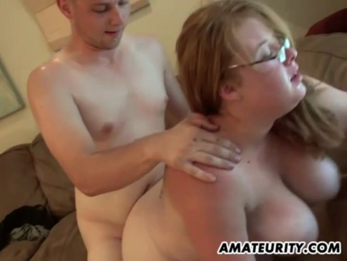 Asian virgin hymen pussy