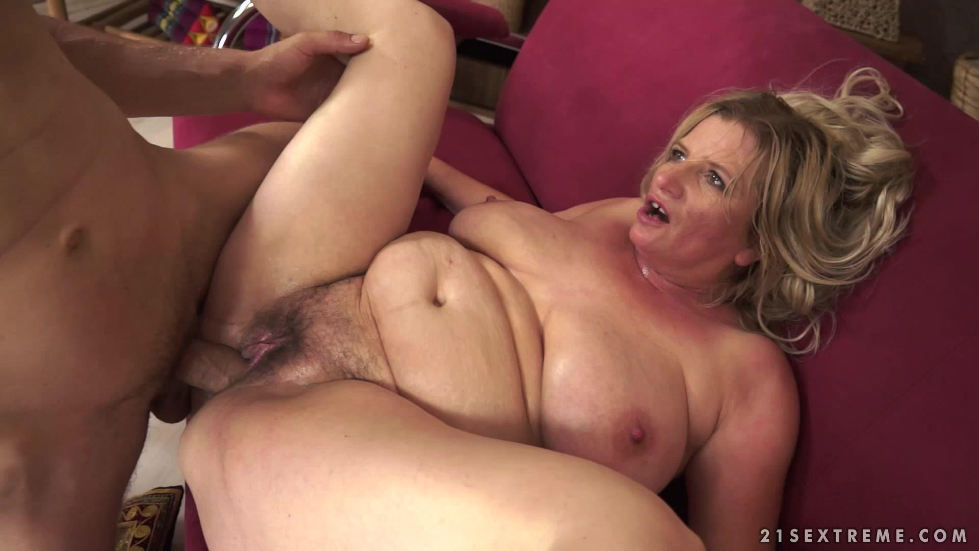 порно видео зрелых нд