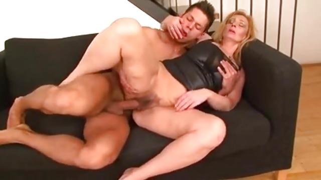 free fuck videos escort paris a level