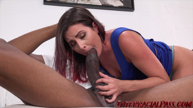 European vanessa gold gangbang your