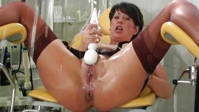 порно копилка мастурбация