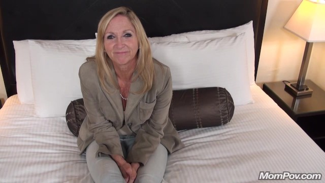 Free Premium Video