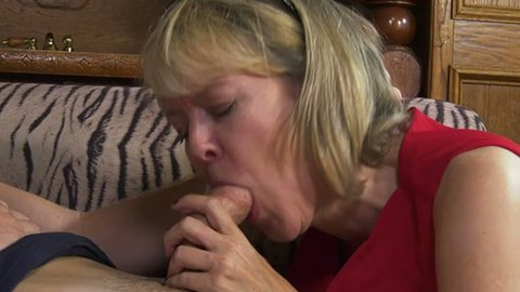 Hot slut Jamie Foster is always excited to take her lover's dick in her mouth
