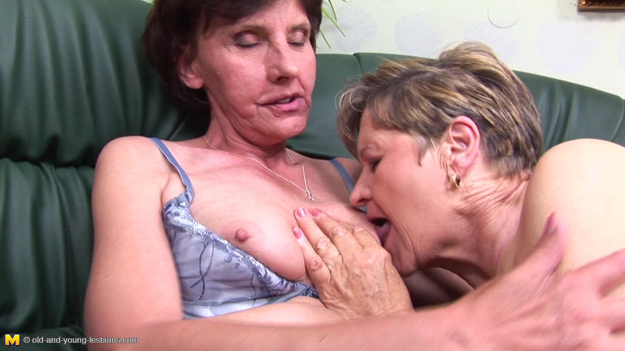 Juliet joins her nasty friends for a hardcore sex treesome