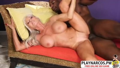 Lovely Not Mom Sally D Angello Riding Cock Good Young Bud