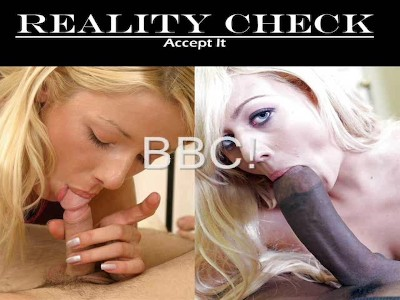 White Wife Black Cock Trainer