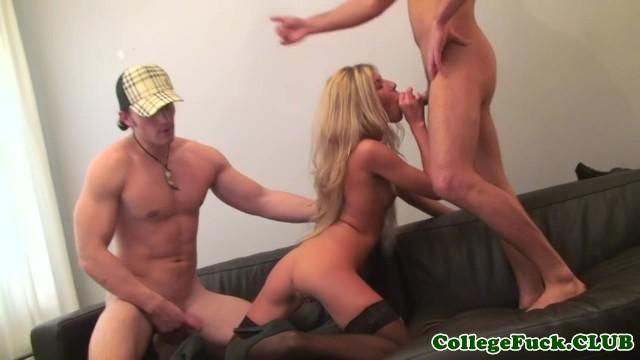Norsk Cam Sex Porno Film