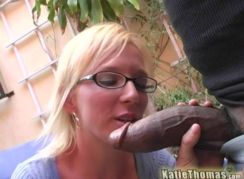 Gorgeous Alexa Lynn and her friend like a black dick more than anything