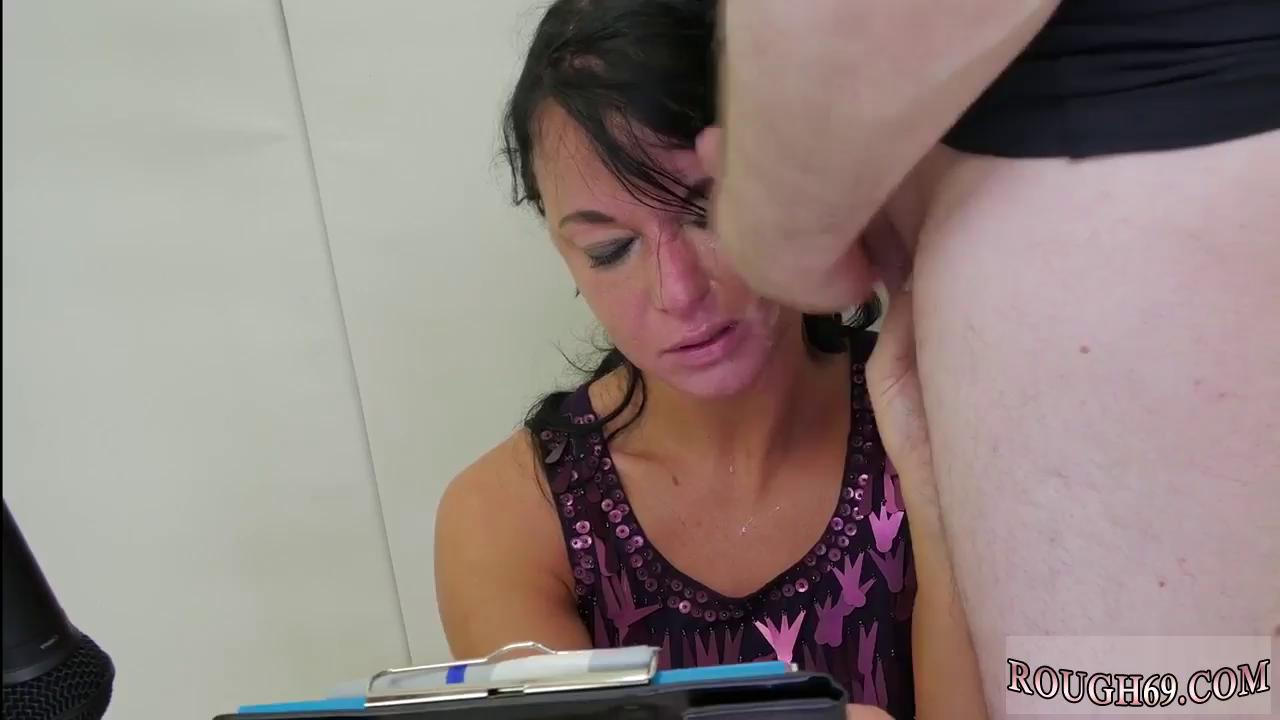 Extreme anal fetish and princess domination Talent Ho