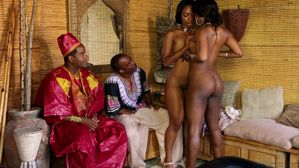 Фильмы Онлайн Секс Африка