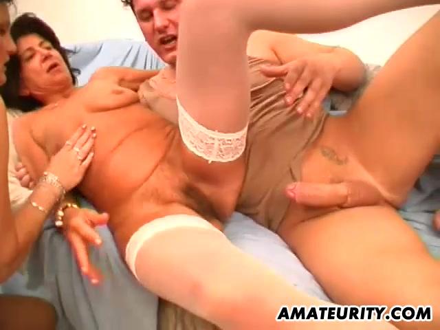Kurwy Sex Sex Prat
