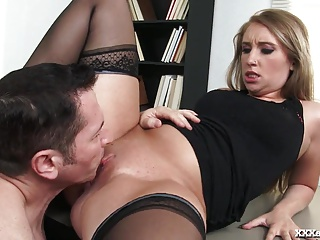 Cake woman boss sex video solo xxx sex