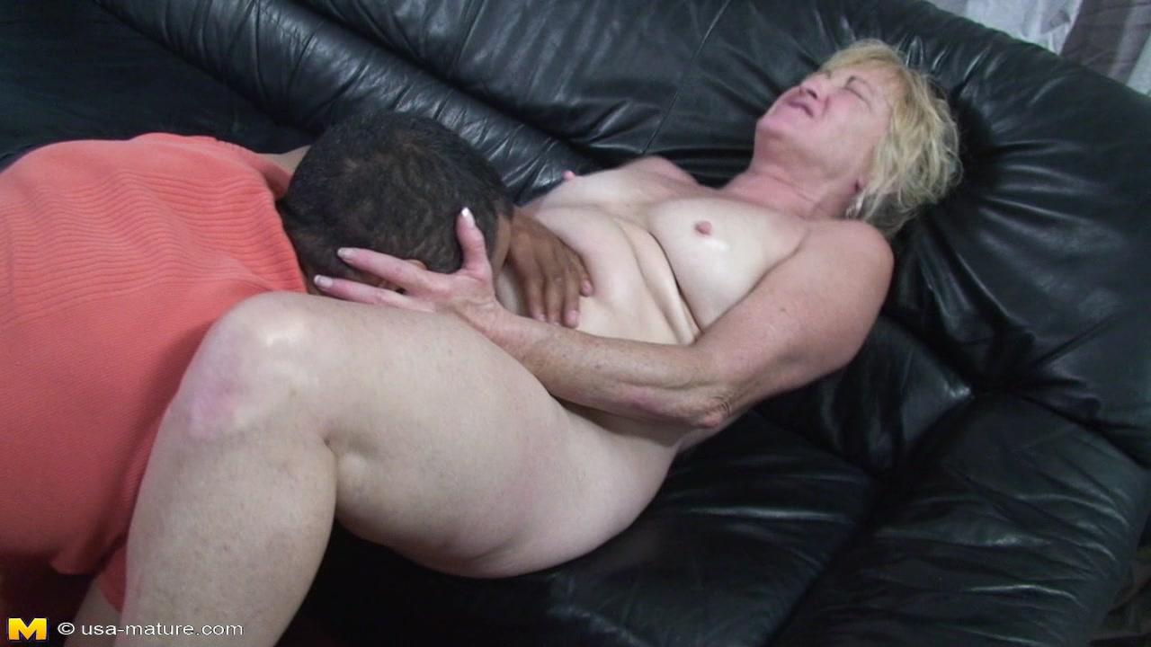 rough-granny-sex-free-movies