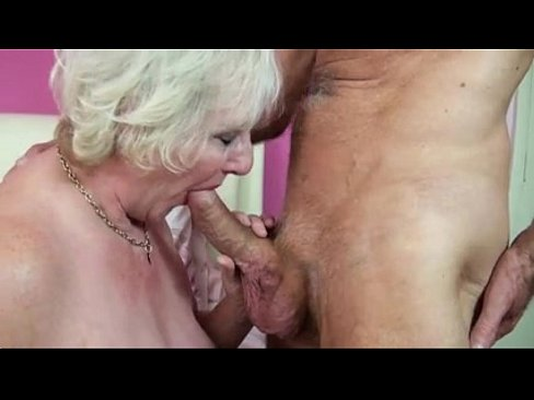 xhamster.com 4906086 blonde mature gets a good fucking