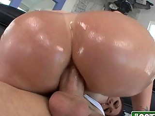 Hot redhead milf whore with huge tits riding cock 13.wmv - Sunporno Uncensored