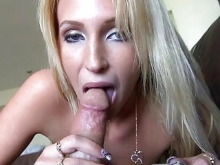 Wonderful screw with hawt gal will drive you eager (New! 16 Feb 2017) - Sunporno